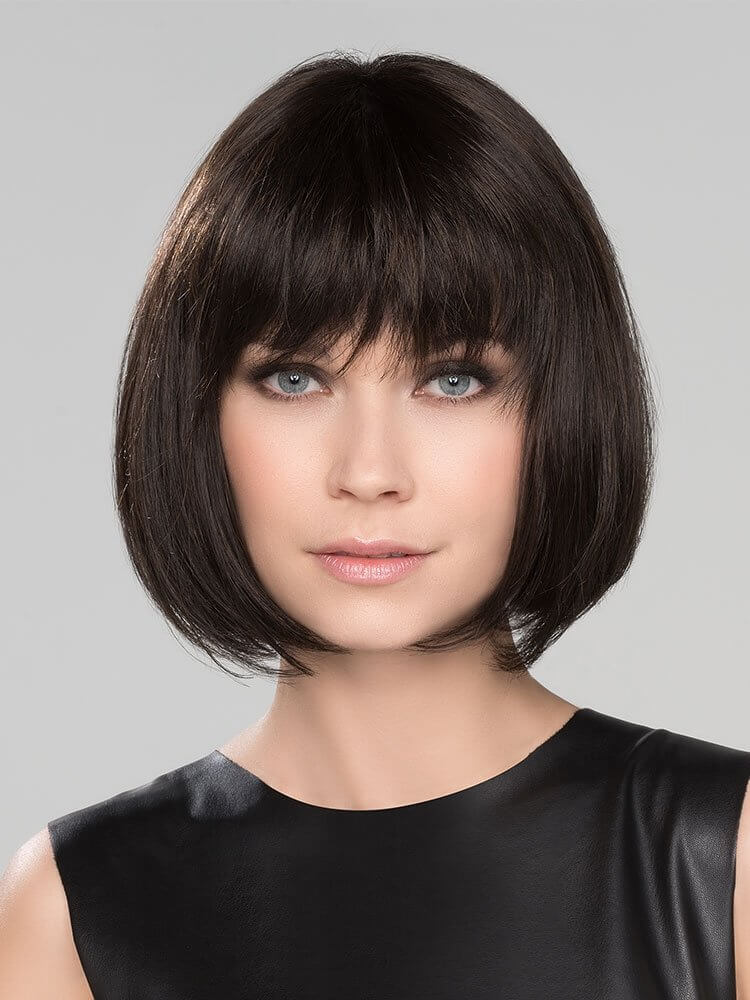 Sue Mono wig - Ellen Wille Hairpower Collection