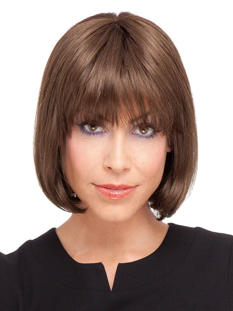 Sue Mono wig - Ellen Wille Hairpower Collection
