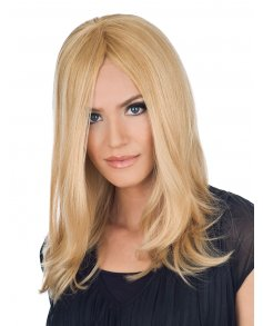 Glamour Petite Human Hair wig - Gisela Mayer