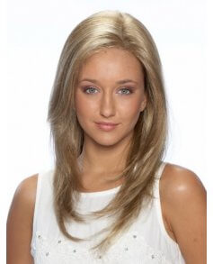 Laguna wig - California Collection