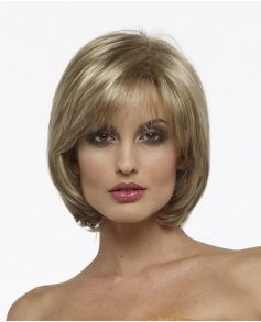 Coco wig - Natural Collection
