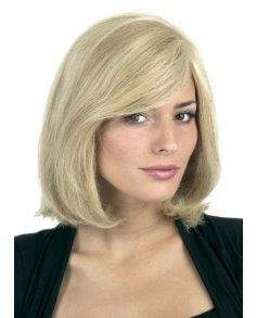 Venus Mono Human Hair wig - Gisela Mayer