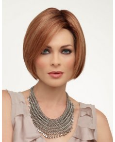 Marigold wig - Natural Collection
