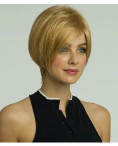 Lauren wig - Revlon