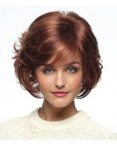 Danica wig - Revlon