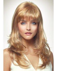 Bethenny wig - Revlon