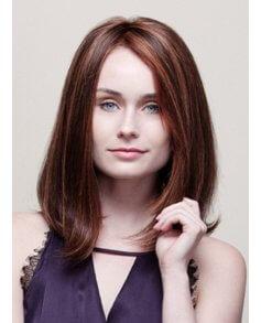Dawn Human Hair Enhancer - Dimples Bronze Collection