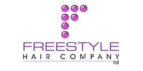Freestyle Wigs