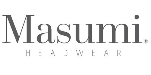 Masumi Headwear