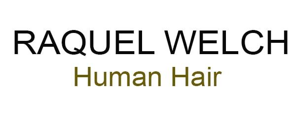 Raquel Welch Human Hair