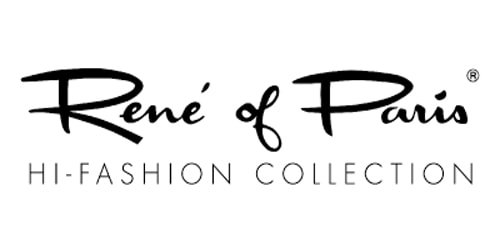 Rene of Paris Hi-Fashion Wigs