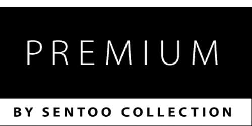 Sentoo Premium Wigs