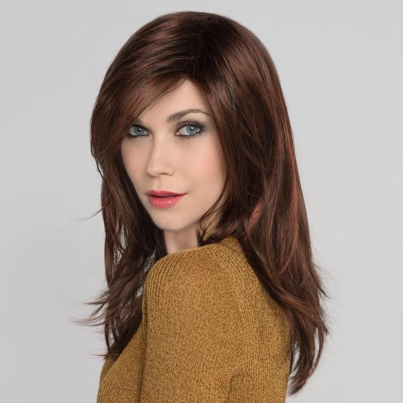 Vogue Auburn Wig - Ellen Wille Hairpower Collection