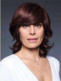 Style 105 wig - Sentoo Premium Plus