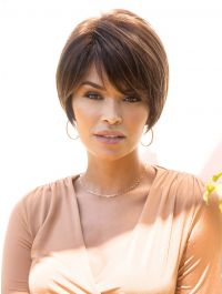 Nima wig - Noriko