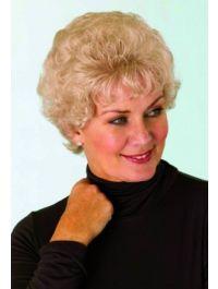 Jane wig - Natural Image