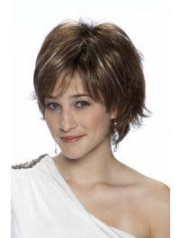 Avalon wig - California Collection
