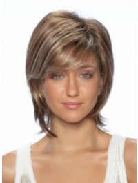 Malibu wig - California Collection