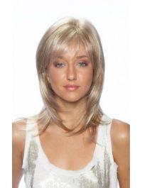 Valencia Mono wig - California Collection