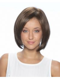 Hollywood wig - California Collection