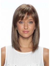 Lennox Mono wig - California Collection