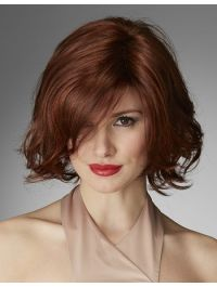 Impact wig - Inspired Collection