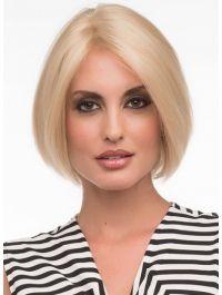 Posey Human Hair wig - Natural Collection
