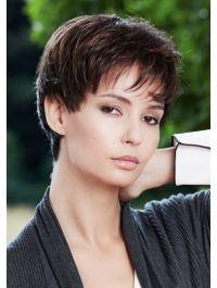 Lizzy Mono wig - Gisela Mayer
