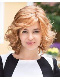 Titanic Mono Lace wig - Gisela Mayer