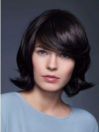 Style 302 wig - Sentoo Premium Plus