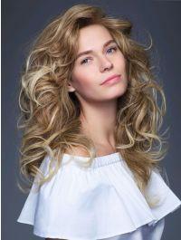 Style 502A wig - Sentoo Premium Plus