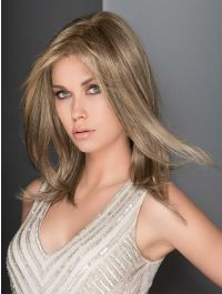 Affair Lace wig - Hair Society Collection by Ellen Wille