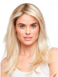 Alessandra wig - SmartLace Collection Jon Renau