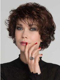 Alexis wig - Ellen Wille Hairpower Collection