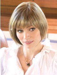 Erin wig - Amore Rene of Paris