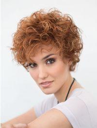 App wig - Ellen Wille Perucci Collection
