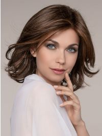 Appeal Human Hair wig - Ellen Wille Pure Power Collection