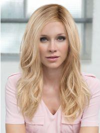 Arrow wig - Ellen Wille Perucci Collection