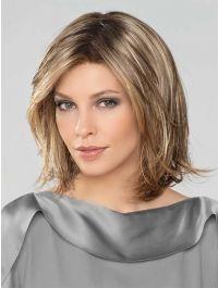 Azzurra Mono wig - Ellen Wille Stimulate Collection