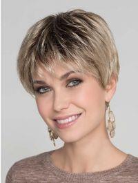 Bo Mono wig - Ellen Wille Hairpower Collection