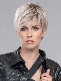 Boogie Heat Friendly wig - Ellen Wille Stimulate Collection