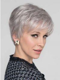 Cara Deluxe wig - Ellen Wille Hairpower Collection