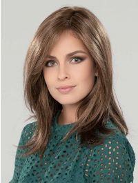 Cassana Deluxe wig - Ellen Wille Stimulate Collection