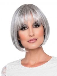 Cicely wig - Natural Collection