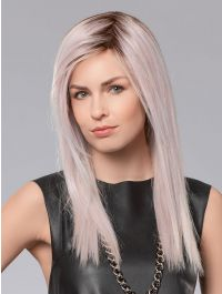 Cloud wig - Ellen Wille Perucci Collection