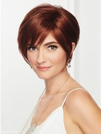 Contempo Cut wig - Gabor