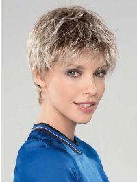 Corsica Mono wig - Ellen Wille Stimulate Collection