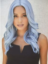 Muse Divine Wavez wig - Muse Collection by Rene of Paris