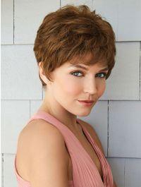 Dixie wig - Amore Rene of Paris