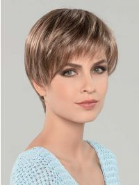 Dublin Plus wig - Ellen Wille Stimulate Collection